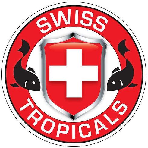 Swiss Tropicals 12-30-19.JPG