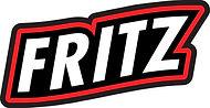 Fritz.jpg