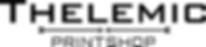 Thelemic Logo.png