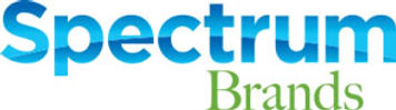 spc_Logo.jpg