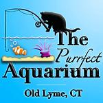 The Puurfect Aquarium Logo.png