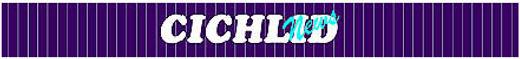 Cichlid News Logo.jpg