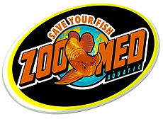 ZooMed Fish2.jpg