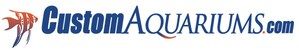 CustomAquariums.com_logo.png