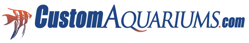 CustomAquariums.com_logo.png