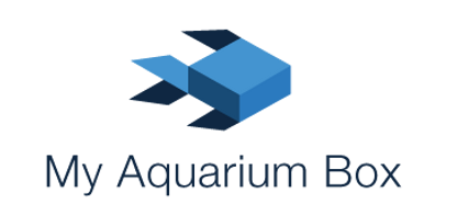 My Aquarium Box Logo2.png