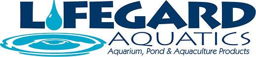 Lifegard Logo.jpg