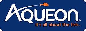 Aqueon Logo.jpg