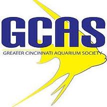 GCAS.jpg