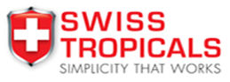 Swiss-Tropicals-Logo-250x90.jpg