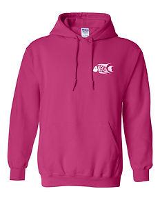 Pink Hoodie Front.jpg