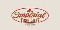 Imperial Tropicals Logo.jpg