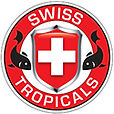 Swiss-Tropicals-Logo 125x125.jpg