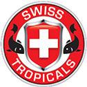 Swiss-Tropicals-Logo 125x125.jpg