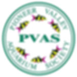 PVAS-logo new.jpg