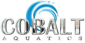 logocobalt.jpg