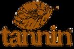 Tannin Logo.png