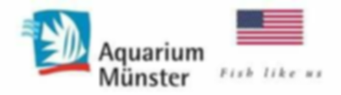 Aquarium Munster.png