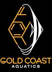 Gold Coast Aquatics.jpg