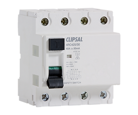 Clipsal Safety Switch.png