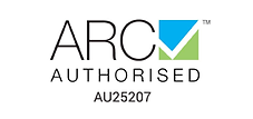 arc authorised.png