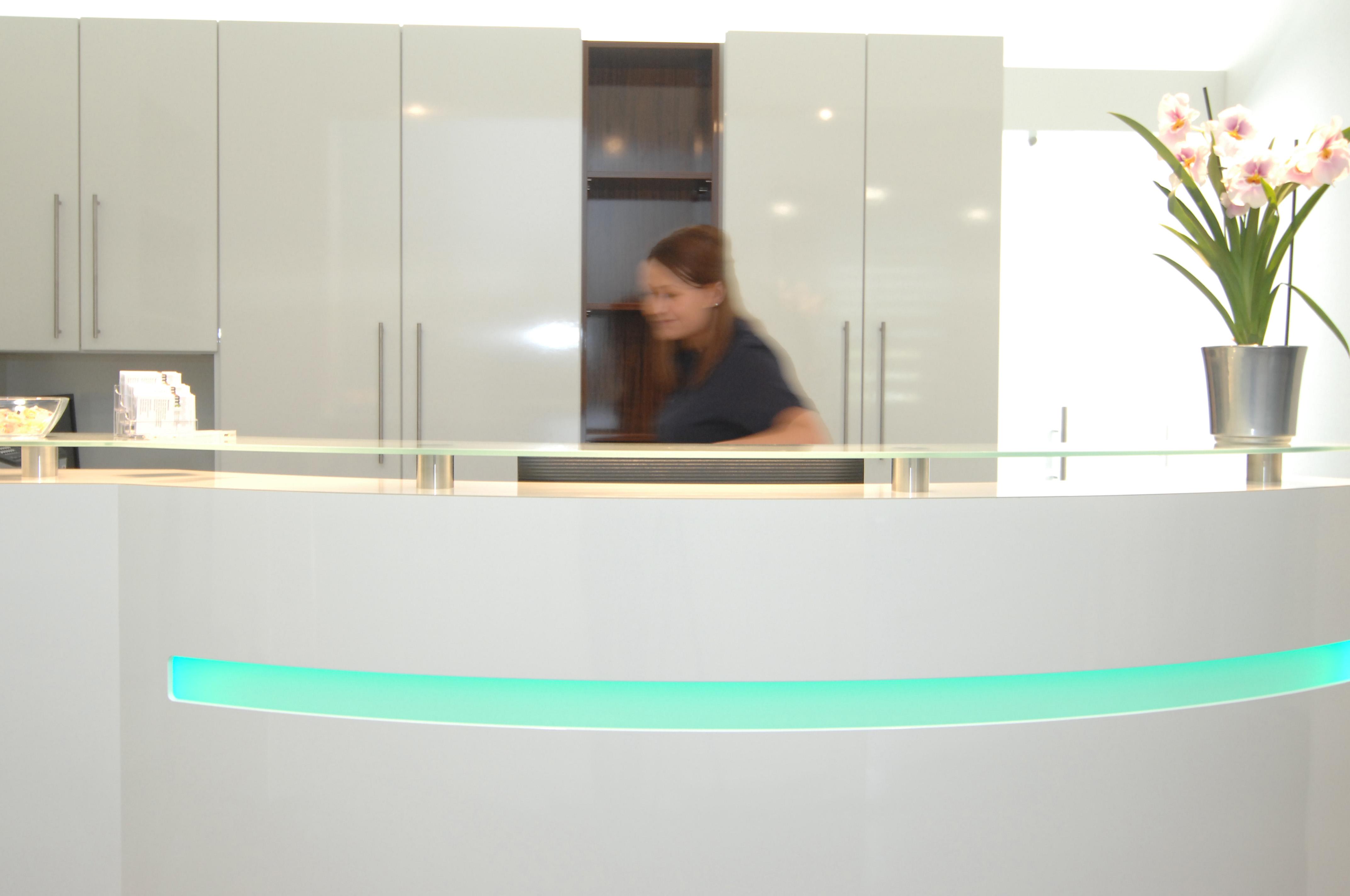 Radiologie MRT Mainz