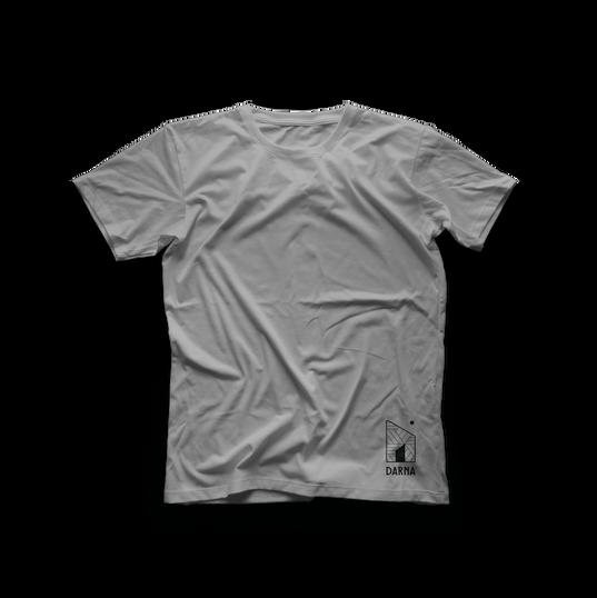 T-Shirt-Front_05_LogoFinal.png