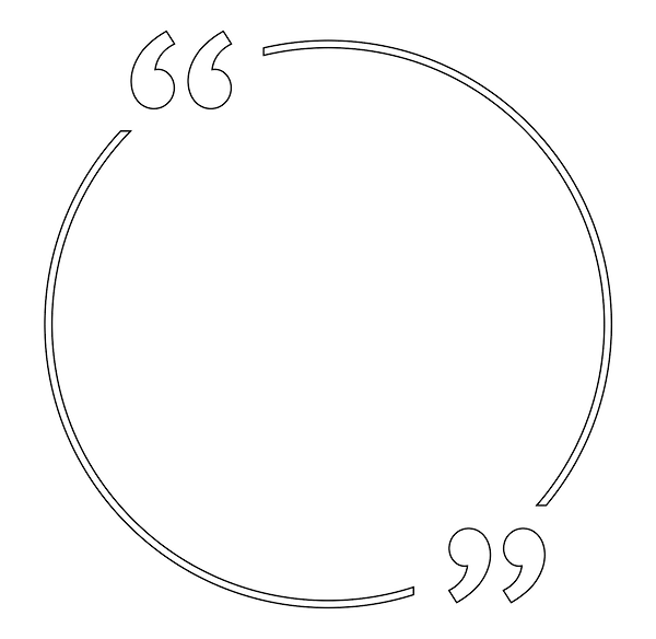 PAGE_32_Cercle_Outline.png