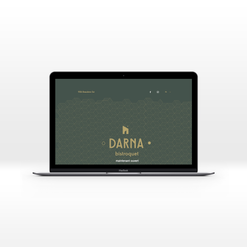 darna_site-web.png