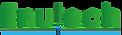 Logo Enutech