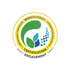 Logo-certification_couleur.png