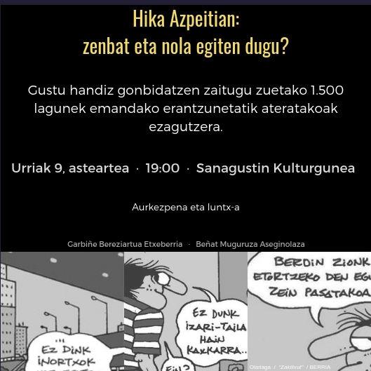 Azpeitia-HIKA_gonbidapena.jpg