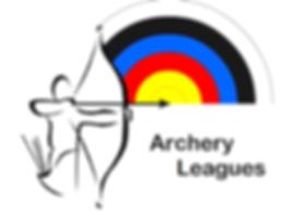 archery leagues.png