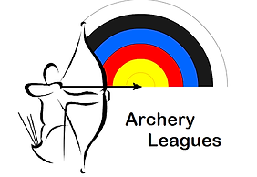 archery leagues.png