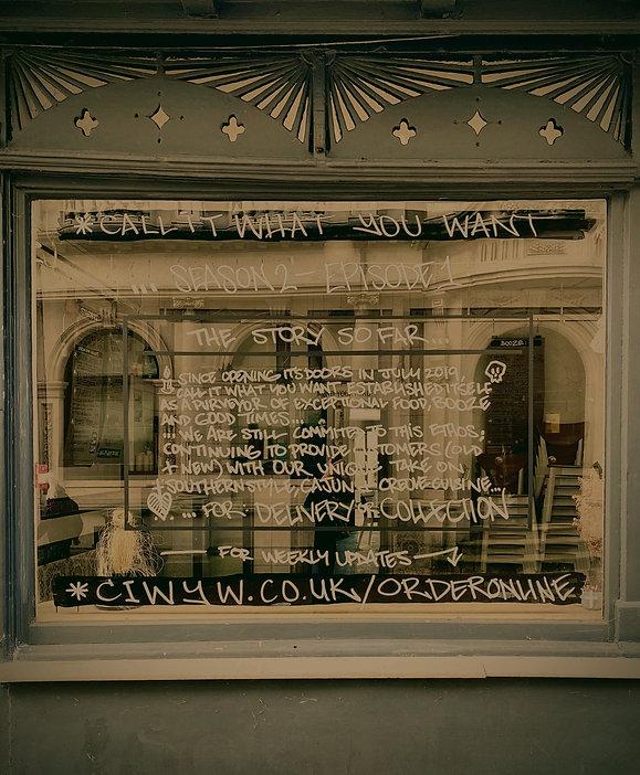 CIWYW-Window-June-2020_edited.jpg