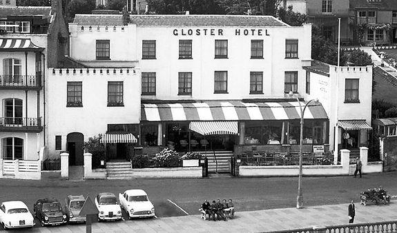 Gloster Hotel_Cleaned.jpg