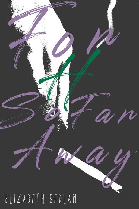 For H So Far Away