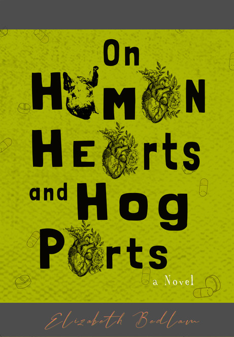 On Human Hearts and Hog Parts