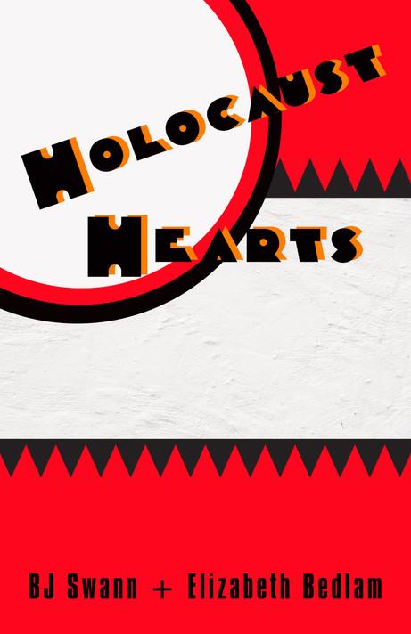 Holocaust Hearts