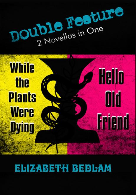 Novella Double Feature
