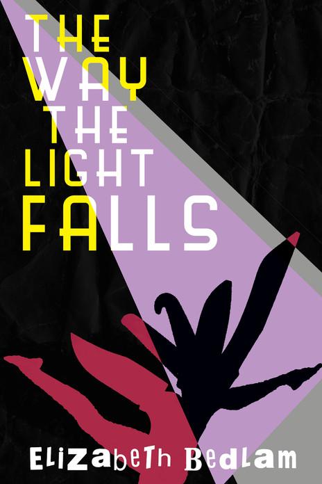 The Way the Light Falls