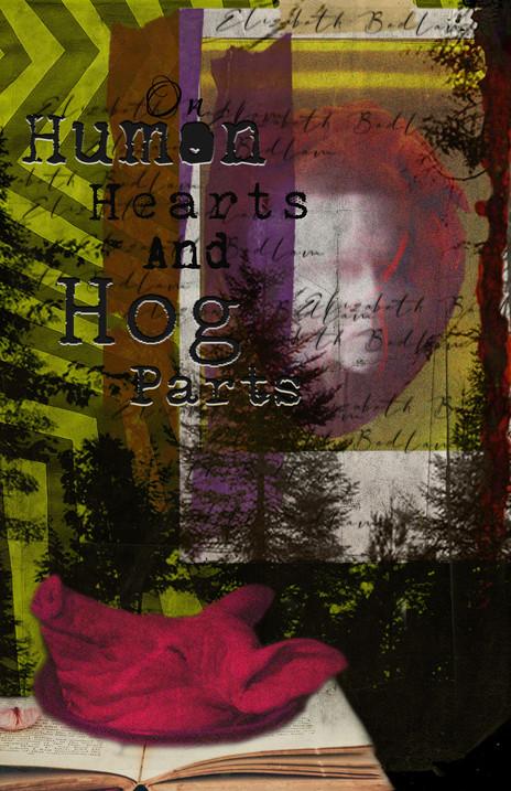 HUMAN HEARTS_HARDCOVER_FRONT.jpg