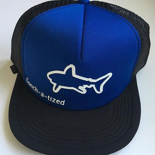Mako - Trucker hat
