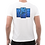 Thumbnail: Sword fish, short sleeve, 100% polyester