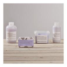 Davines eco-friendly shampoo bar