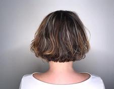 Shun Sakurai Hair &beauty_._Hair,by shun