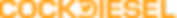 orangeOnClear[1].png