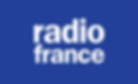 1200px-Radio_France_edited.png