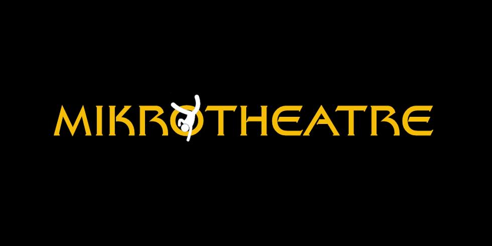 Teatro Musical Mikrothéâtre - Compagnie Théâtrophiles