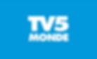 tv5monde.png